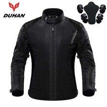 2021 yaz yeni erkek motokros motosiklet ceket giyim nefes alan örgülü kumaş Moto yarış ceketleri ceket elbise CE koruyucu