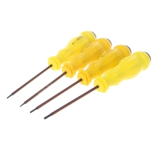 Five Star Head Pentalobe Screwdriver Set Multifunctional Hand Tool Kit