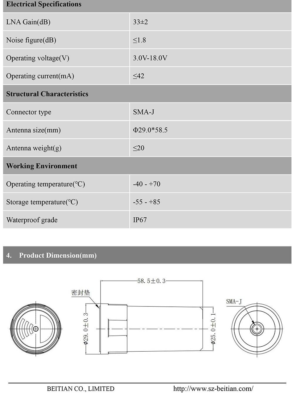 BT-560-Datasheet3-22-E