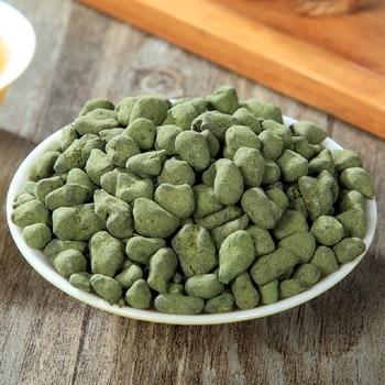 2019 Primavera 500g Taiwan Dongding GinSeng Tè Oolong per la Perdita di Peso di Salute, Verde, Cibo|Punte per il tè|   - CHINA GRANDNESS TEA SET Store