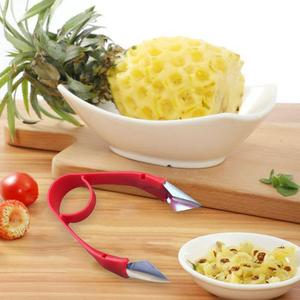 Practical Fruit core Remover C