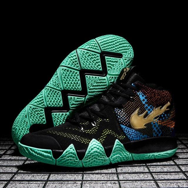 Men Basketball Shoes Jordan 1 Retro Sneakers Jordan 11 Jordan 12 Basketball Shoes For Boys zapatillas Jordan 4 retro lebron Shoe