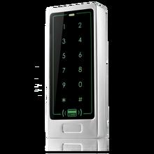Lock Touch-Keyboard Electronic-Password-Keyboard Digital Waterproof Automatic