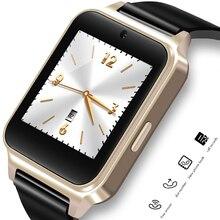 цены New Waterproof Smart Watch Men Women LIGE Luxury Brand Pedometer Sport Fitness Music Watch Support SIM Card For Android IOS+Box