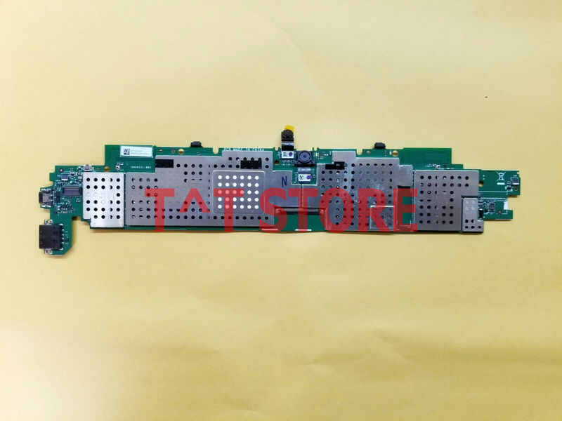 Original For Microsoft Surface RT 1516 Motherboard Logic Board 32GB X868151-002 Test Well