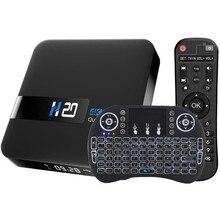 Multimedia player 2 GB RAM 16 GB ROM (Refurbished A+)