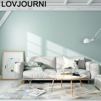Papel Pintado De Foto Mural Decorativo Para Pared Moderno Papel