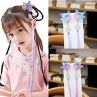 Children Hanfu Dress...