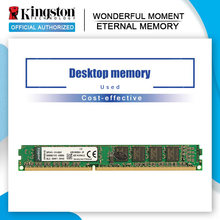 Kingston Pc Geheugen Ram Memoria Module Computer Desktop 1 Gb 2 Gb DDR2 4 Gb DDR3 8 Gb 667 Mhz 800 Mhz 1333 Mhz 1600 Mhz Ddr4 2133Mhz Dimm
