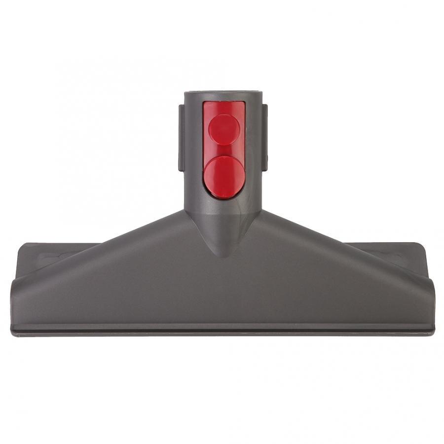 Для пылесоса аксессуары-кисти головы приспособление для матраса V7 V8 V10 V11 щётка для пылесоса головка Новые