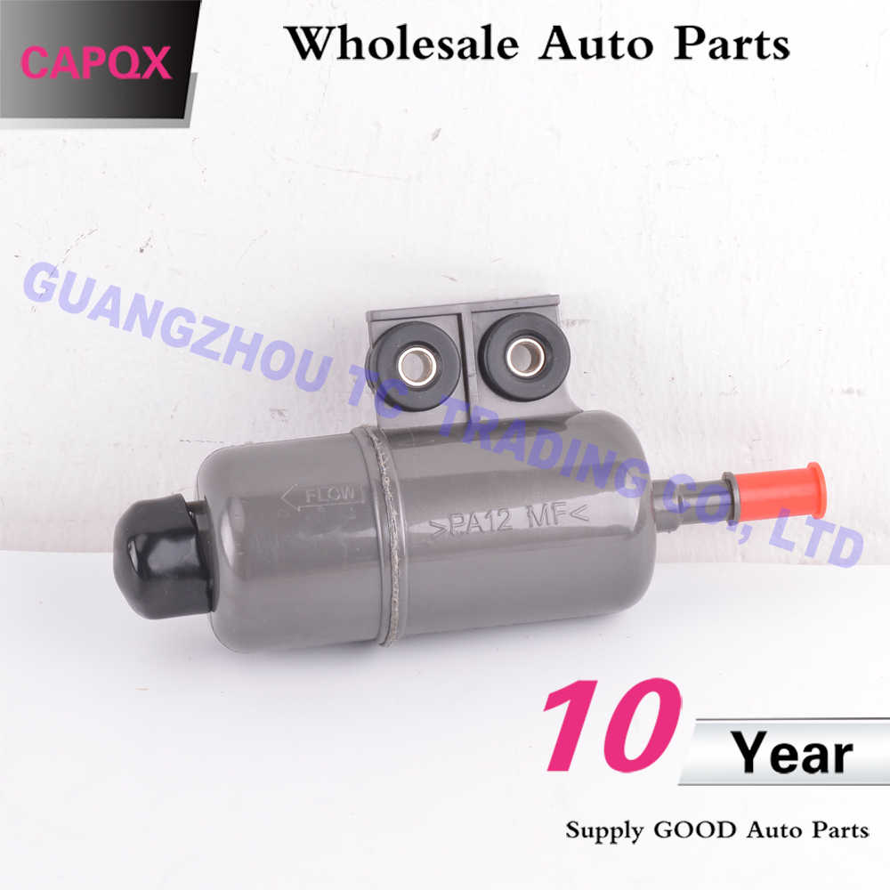 [ANLQ_8698]  CAPQX Fuel filter Oil tank Gasoline filter Strainer For ACCORD 98 02 CIVIC  01 02 ES5 ES6 ES7/8 CRV RD5 STREAM RN3 ODYSSEY RA6|accord fuel filter|crv  fuelfilter oil - AliExpress | 98 Accord Fuel Filter |  | AliExpress