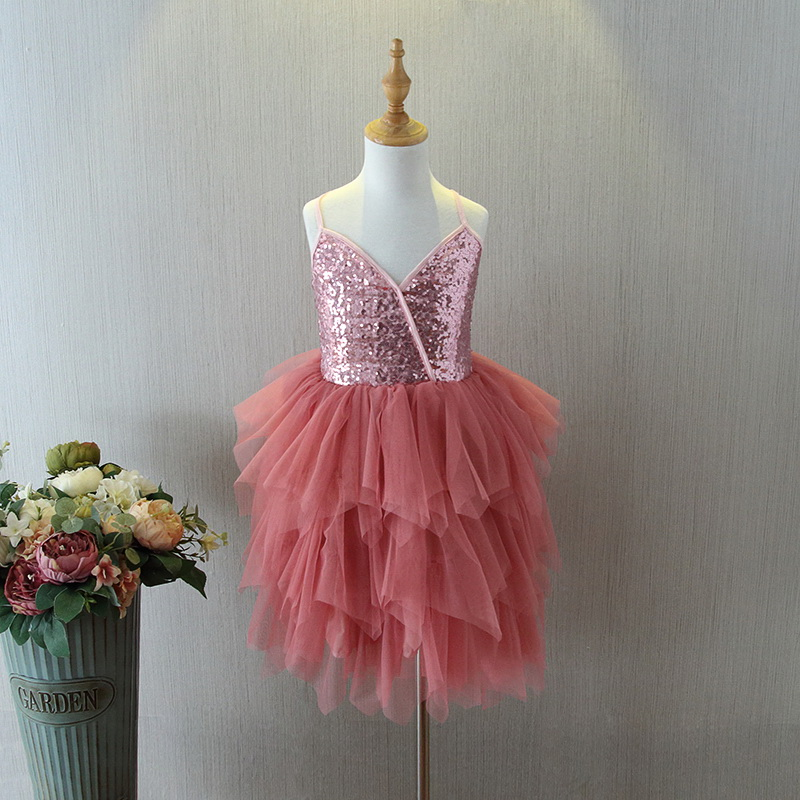 73-7-High Low Flower Girl Dress