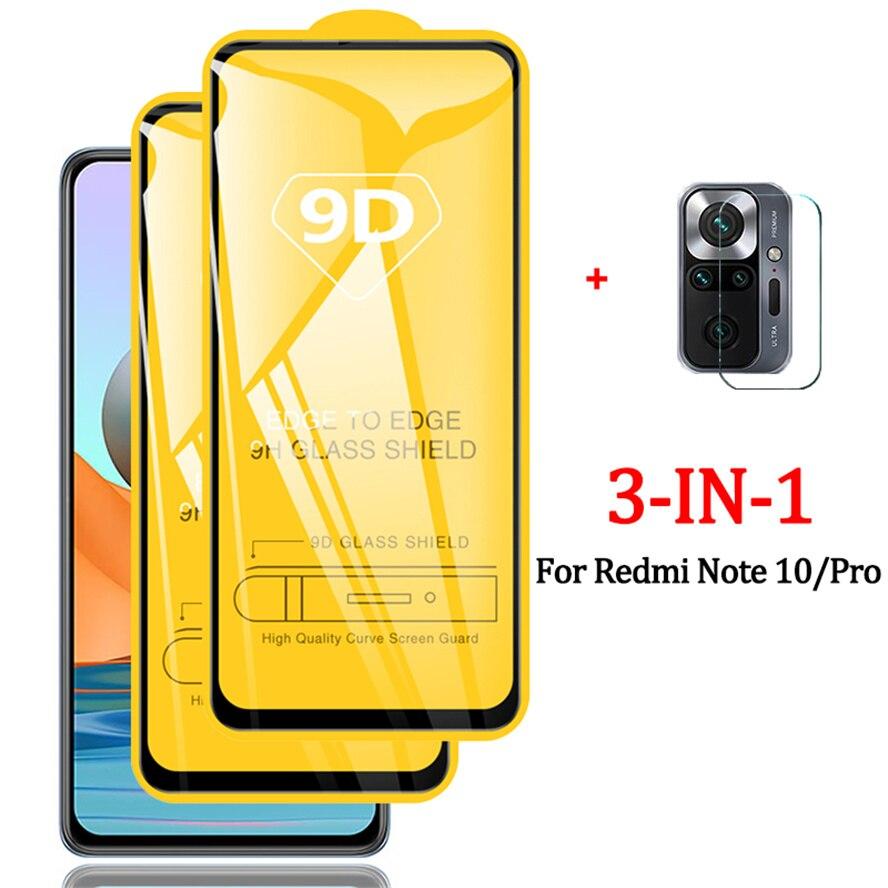 note10 стекло, redmi-note-10 защитное стекло на редми нот 10 ксиоми редми ноут 10 про стекло для xiaomi redmi note 10 pro glass