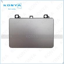 Новый оригинальный для Lenovo Ideapad L340 L340-15 тачпад мышь печатная плата NBX0001NR00
