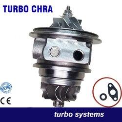 TD04 turbo cartuccia 9177-01502 49177-01512 nucleo chra per MITSUBISHI Motore: 4D56PB 4D56 DE 4D56 2.5 4D56 DET 4WD DOM