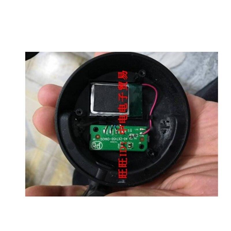 Новая батарея для JBL T450BT гарнитура наушники Li-Po Li полимерная аккумуляторная упаковка Замена