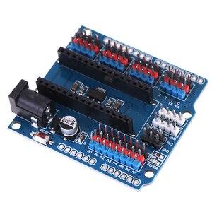 1pc Module For Arduino Nano V3