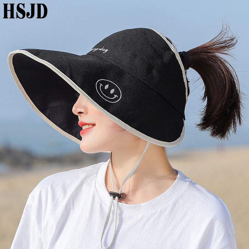 Butterfly Iron Lovely Baby Toddler Sun Hat Bucket Hat Wide Brim Anti-UV for Summer