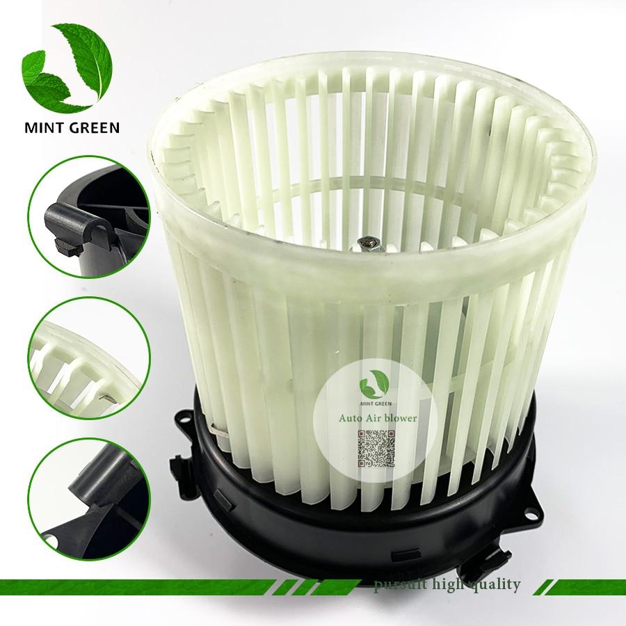 Livraison gratuite pour 12V Auto ventilateur chauffage moteur de ventilateur CW pour Nissan Sun N17 27226-1HMOA-DB/27226-1hb0a