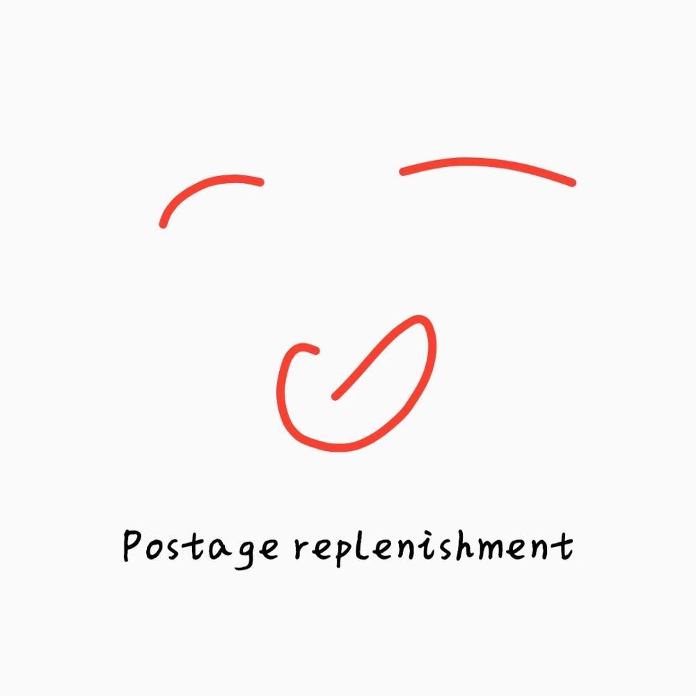 Эта ссылка предназначена для почтовых расходов (не покупайте его по желанию, спасибо)