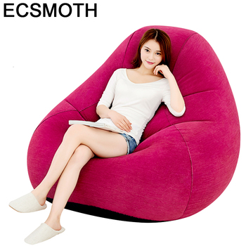 futon per la casa meuble maison mobili divano letto set furniture mueble de sala mobilya couches for living room inflatable sofa Mobili Copridivano Zitzak Armut Koltuk Meuble De Maison Meble Set Furniture Mobilya Couches For Living Room Inflatable Sofa