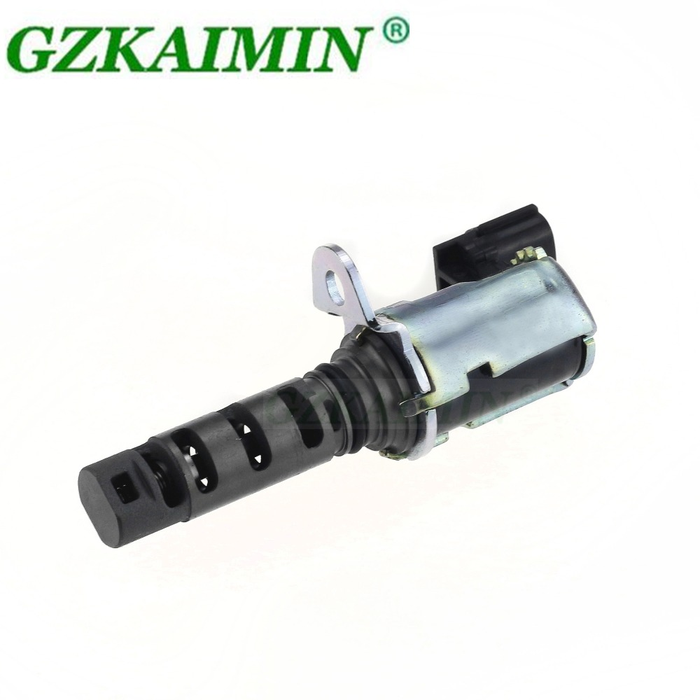 Free shipping 1PCS new  Idle Air Control Valve for toyota 15330-22030 1533022030 for Toyota Corolla Celica Matrix MR2
