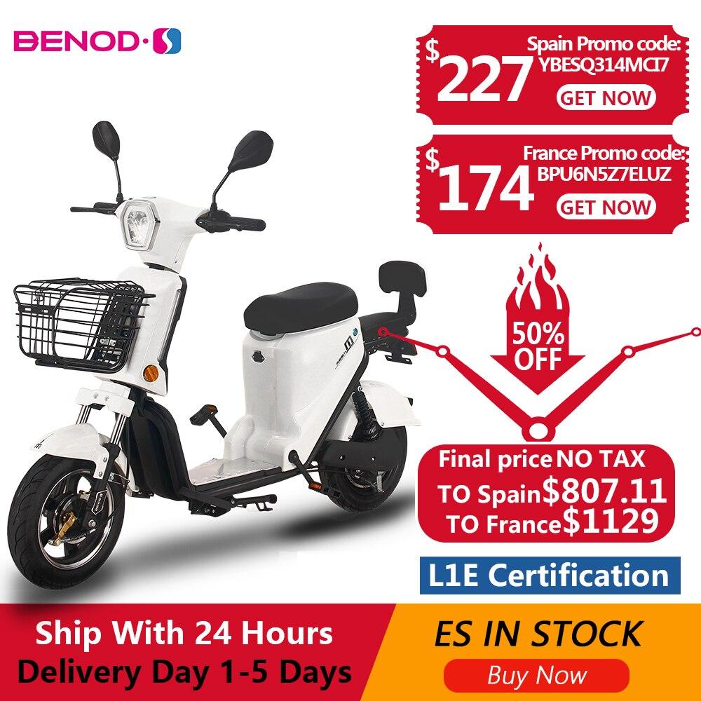 G1 Électrique Motos Moto Véhicule Moto Électrique Batterie Au Lithium Vélo Électrique Scooter Pour Adulte Moto Électrique