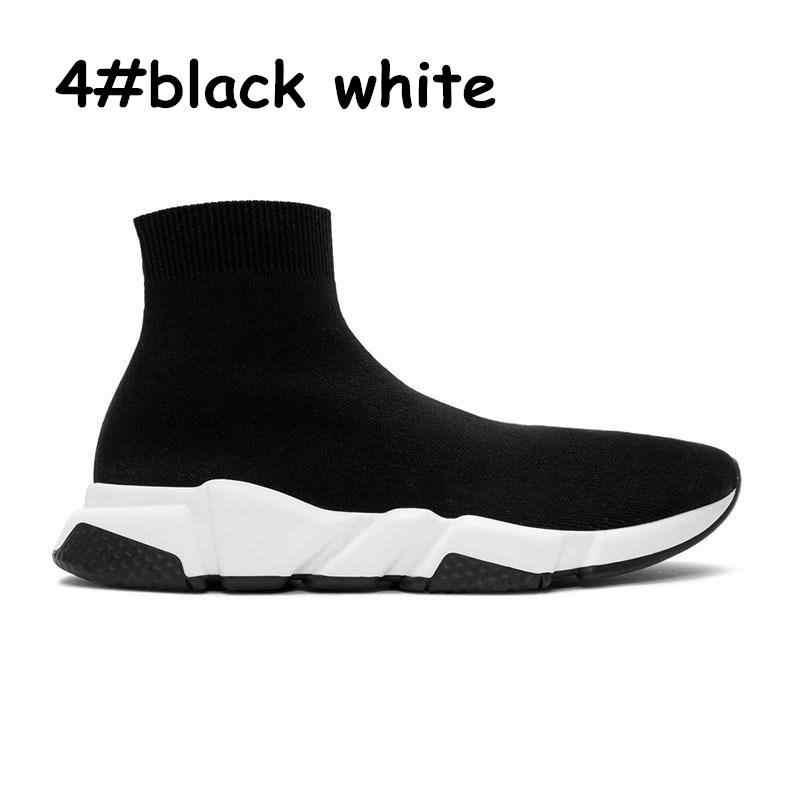 2020 M2k Teknos Zoom 2K Mannen Vrouwen Loopschoenen Triple Wit Zwart Volt Dynamische Geel Licht Crème Sport 90 S Sneaker Trainer