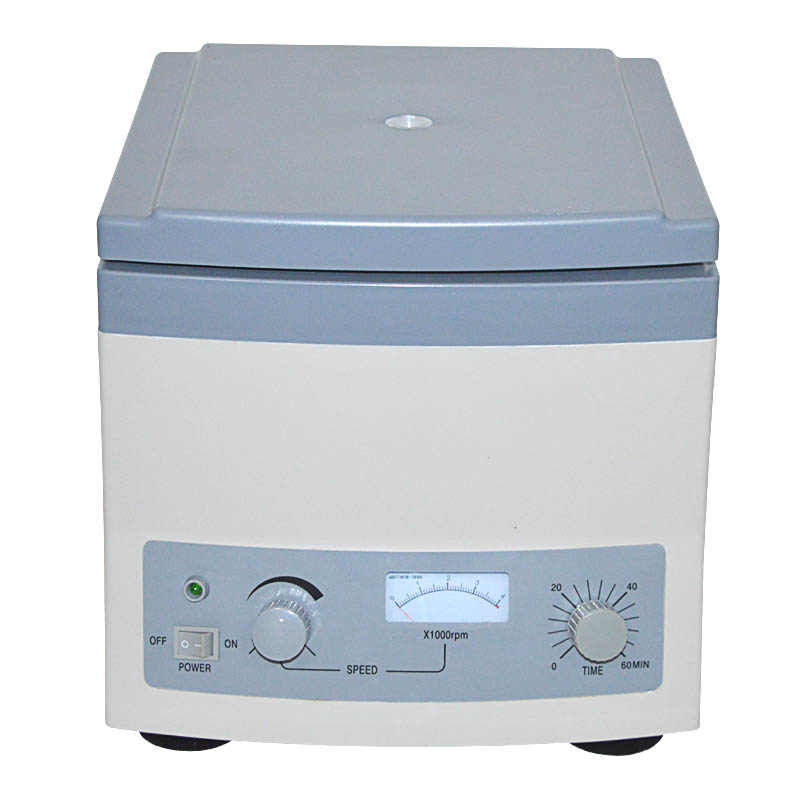 80-2B Electric  Laboratory Centrifuge Machine 110/220V Electric Centrifuge Laboratory Device Digital Laboratory Centrifuge 1PC
