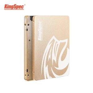 Image 4 - KingSpec SSD hdd 480 ГБ SSD ТБ HDD 2,5 жесткий диск для компьютера, Внутренний твердотельный накопитель для ноутбука hd для Hp Asus