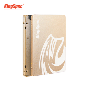 Image 4 - KingSpec SSD hdd 480GB SSD 1TB HDD 2.5 Hard Disk For computer Internal Solid State Drive For Laptop hd for Hp Asus