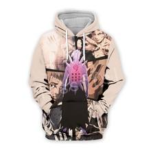 Tessffel Hot Anime Naruto Harajuku casual Tracksuit 3D Pullovers Print Hoodie/Sweatshirt/Jacket/shirts Mens Womens funny style-4