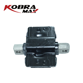 KobraMax Engine Mounting Bracket Engine Mounting 2022400518 2022400418 2022401418 Fits For Mercedes-Benz C-Class Car Accessories