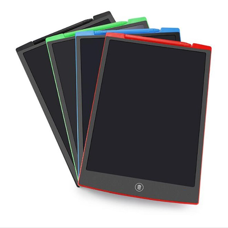 Drawing Board Tablet 8.5