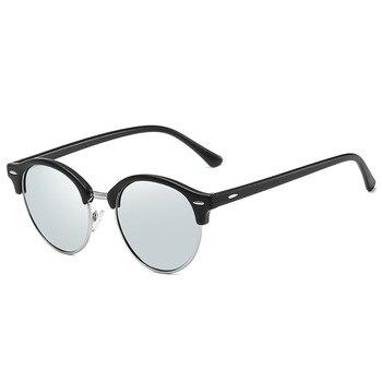 2020 luxury  Fashion for women Sunglasses Men Square Brand Design Sun Glasses sunglasses brand