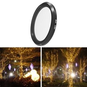 Image 2 - Lens filtre Sony RX100M1/M2/M3/M4/M5 GND8 ND2/4/8/ 16/32 renk UV Sony RX 100 I/II/III/IV/V nötr yoğunluk Filtor seti