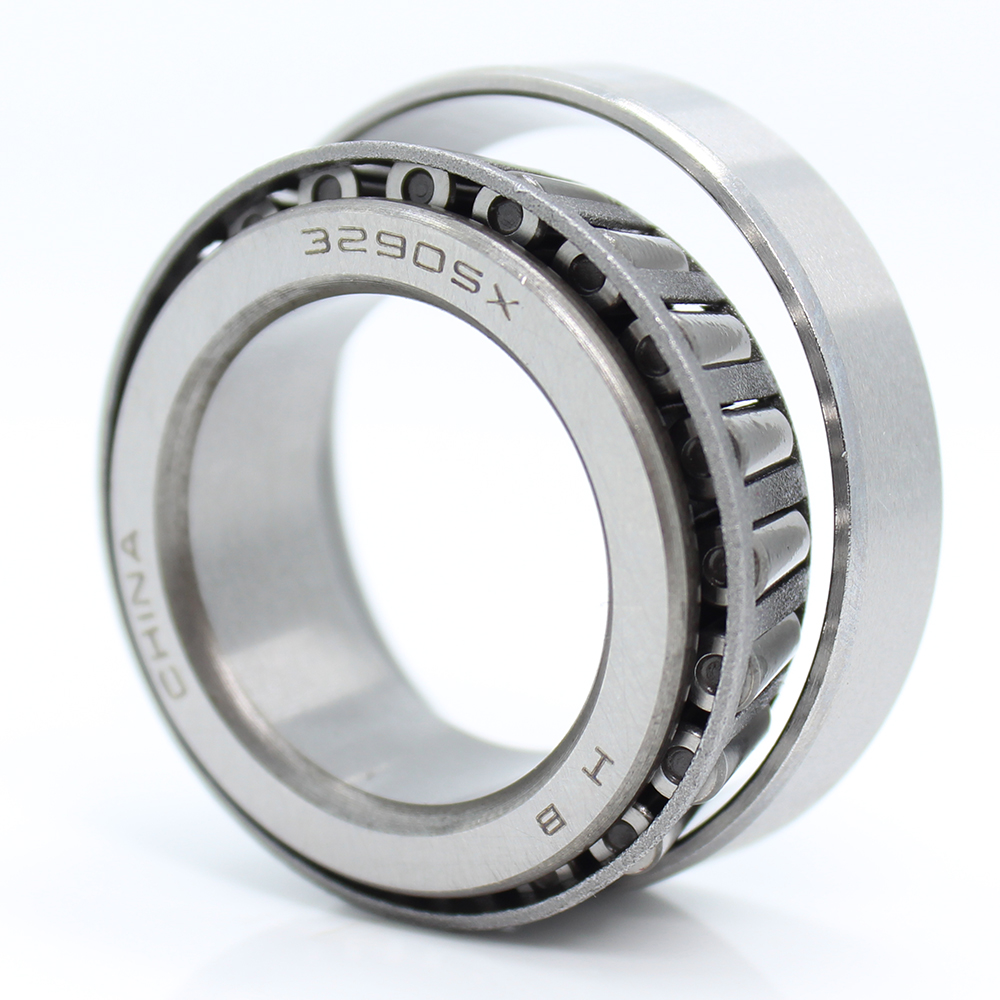 Tapered Roller Bearings 30204 X 7204E 30204 Bearing 20*47*14 mm 1 PC