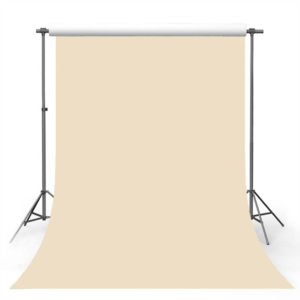 Однотонный фон для фотосъемки дети взрослые портреты фото фон Бежевый фон для фотостудии