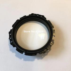 Image 1 - חלקי תיקון עדשת זכוכית קדמי אלמנט מסגרת Assy עבור Sony DSC RX10M3 DSC RX10M4 DSC RX10 III DSC RX10 IV