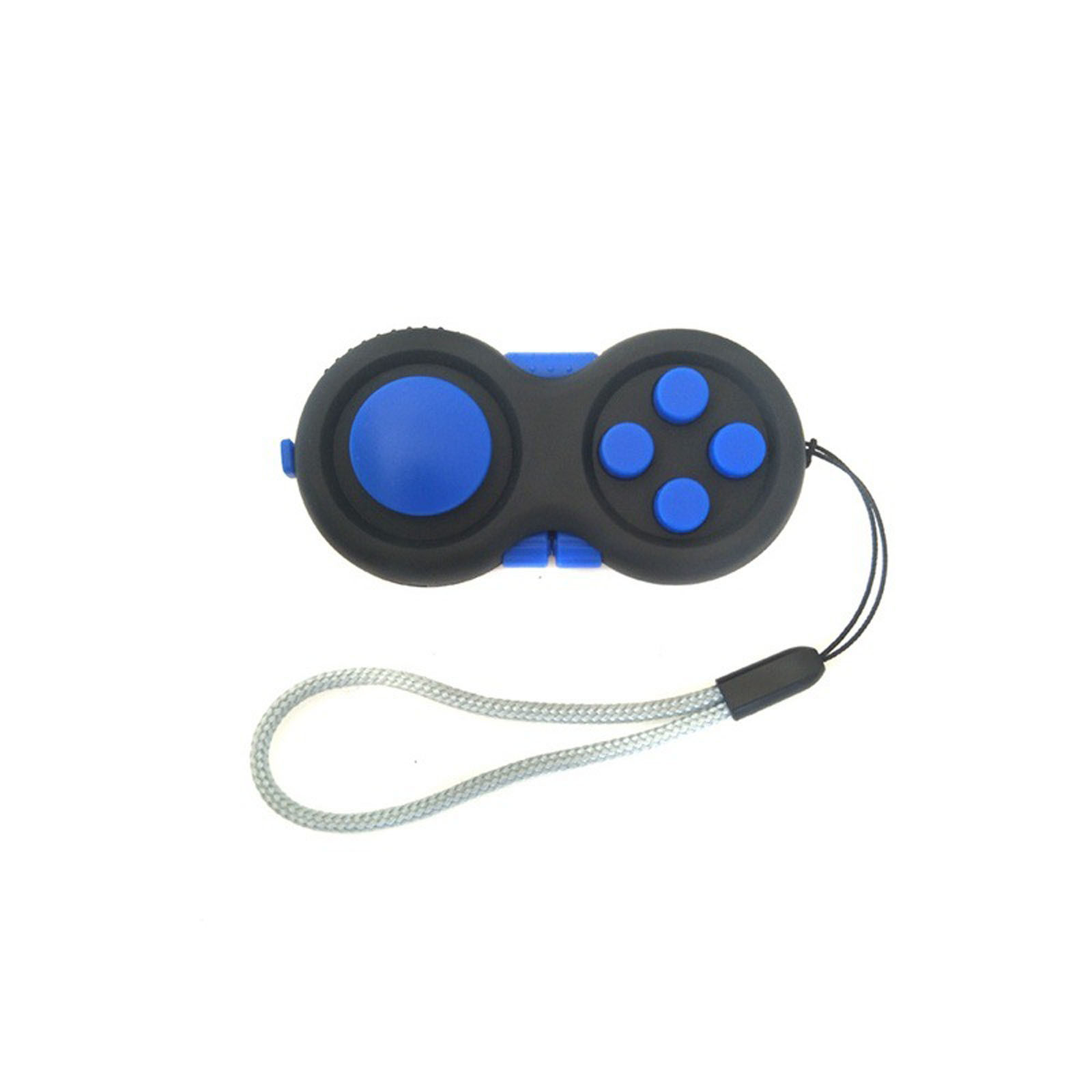 Gamepad Figet Toys Juguetes Decompression Stress Anxiety Children Adult for Is Used And img4