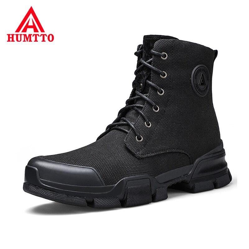 Брендовые высококачественные мужские походные ботинки, мягкие Нескользящие износостойкие мужские треккинговые ботинки с высоким берцем н...