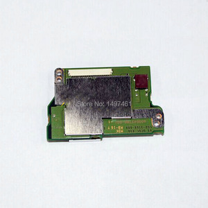 Image 1 - New DC Power drive board PCB Repair parts for Canon EOS 5D Mark III ; 5D3 5D III SLR