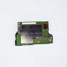 Yeni DC Güç sürücü kartı PCB Onarım parçaları Canon EOS 5D Mark III; 5D3 5D III SLR