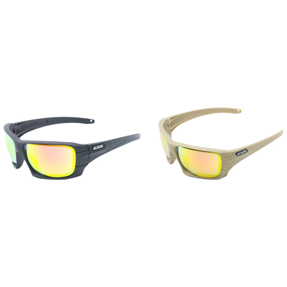 Tactical Protective Glasses Ride Sunglasses