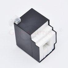 5X 1666031 1712885 1693709 Bandeja Poroso Almofada de Montagem Caixa de Tanque de Manutenção para Epson ET 3600 4550 E4550 L605 L655 L656 L606