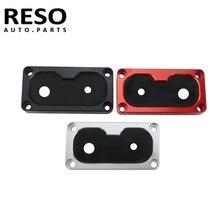 RESO    Freies verschiffen Shifter Kabel Tülle mit K Serie Swap Für Honda Civic Acura Integra K20 K20a2 K20z