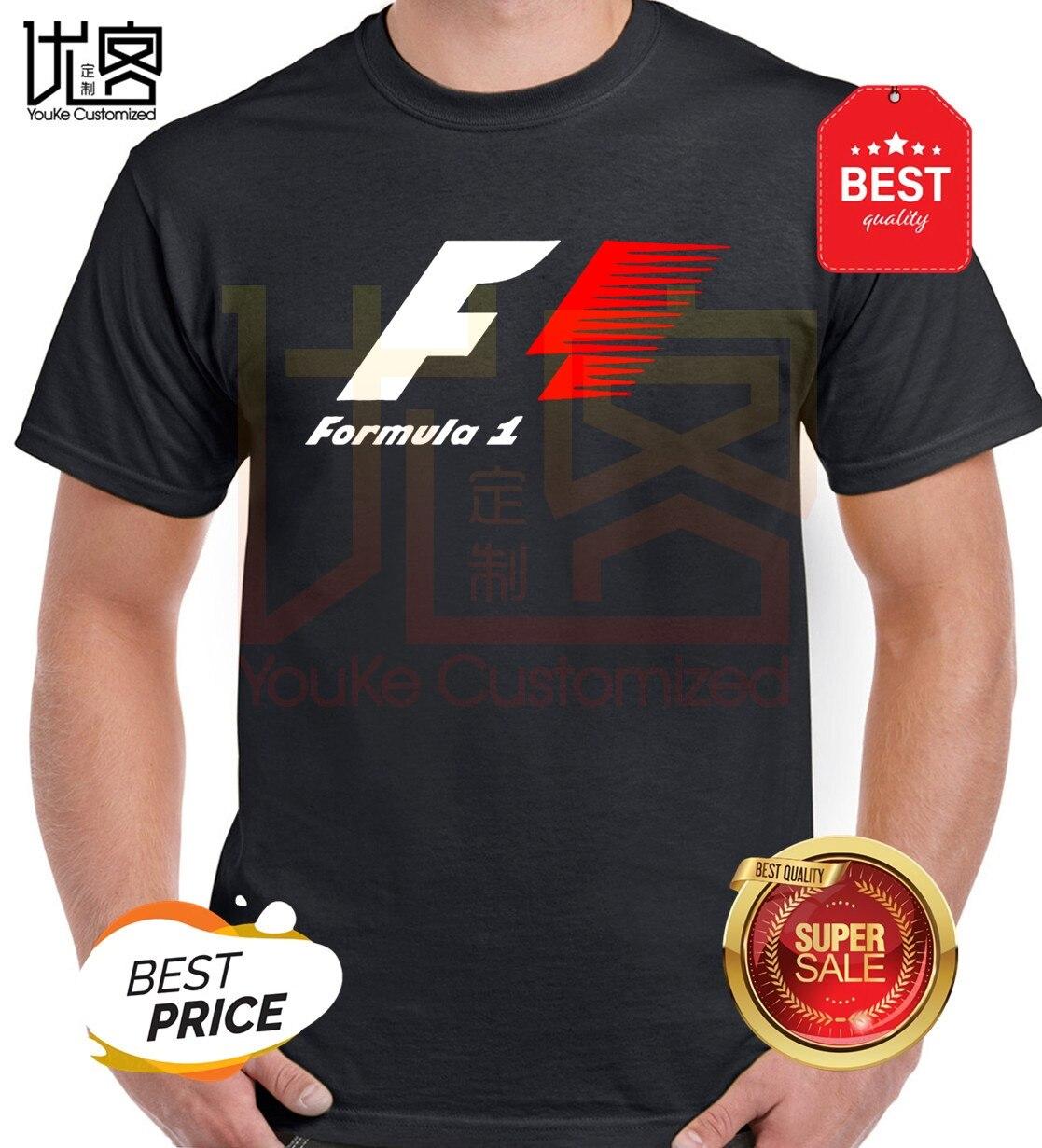 AYRTON SENNA LOGO LEGEND RACER F1 CHAMPIONSHIP man t-shirt 100/% cotton