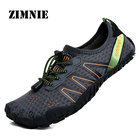 ZIMNIE Water Shoes M...