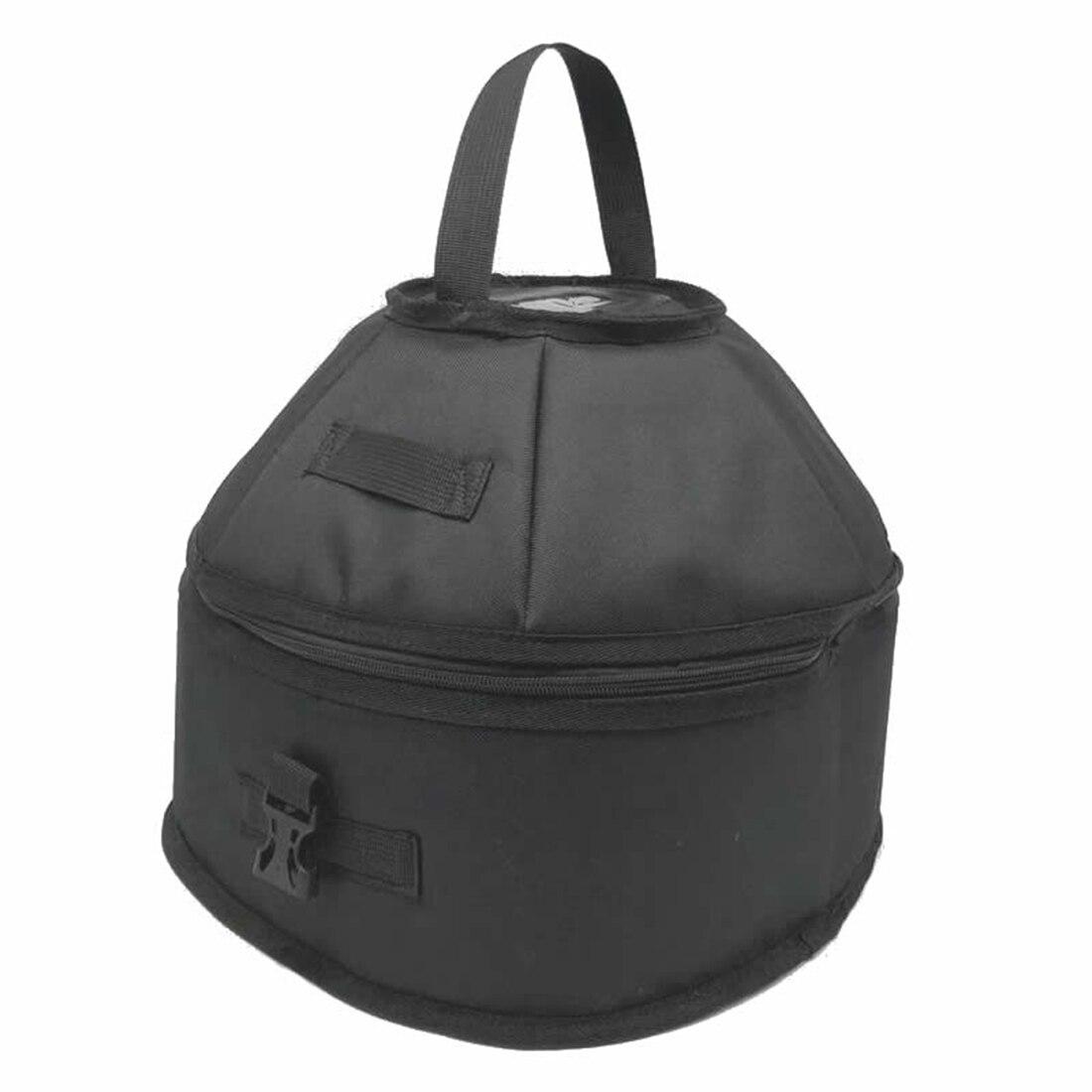 AM95 600D Fabric Helmet Bag Helmet Protection Carrying Bag Tactical Helmet Storage Bag - L