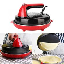 Electric-Griddle-Machine Crepe-Maker Pizza Frying-Pan Non-Stick 220V Home-Baking-Tool